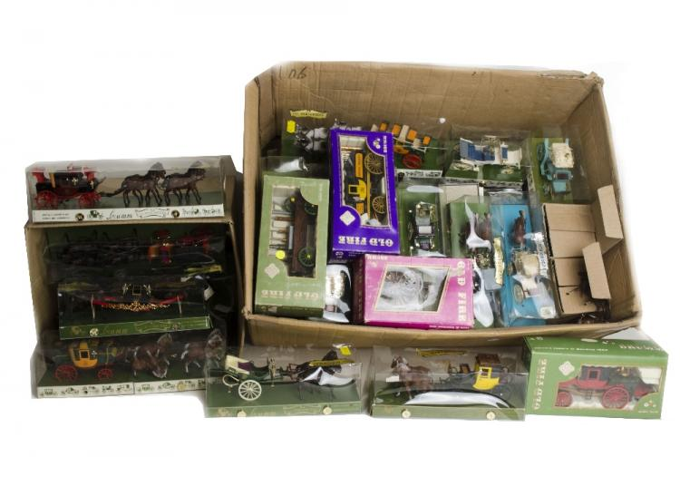 Toys & Trains for the Collector 28th Aug 2019