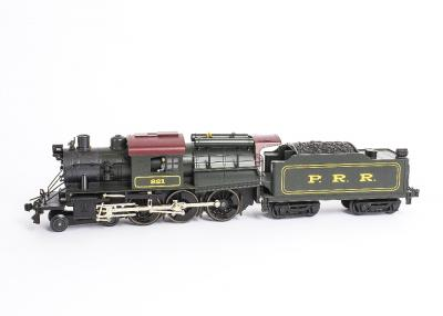 TWO DAY AUCTION: Glorious Trains Part Two (29/05 - Lots 1 to 585