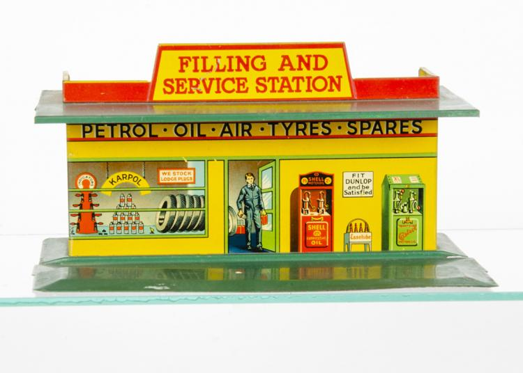 Toys for the Collector Auction 27th Oct 2020 - 28th Oct 2020