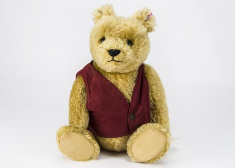 Dolls & Teddy Bears 25th Jun 2019 - 26th Jun 2019